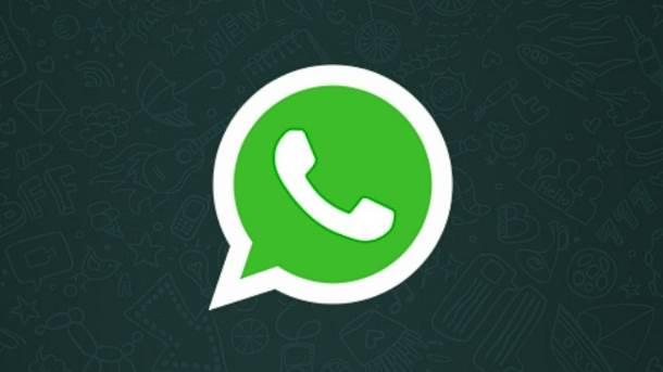 WhatsApp sprema promenu koja će izmeniti četovanje