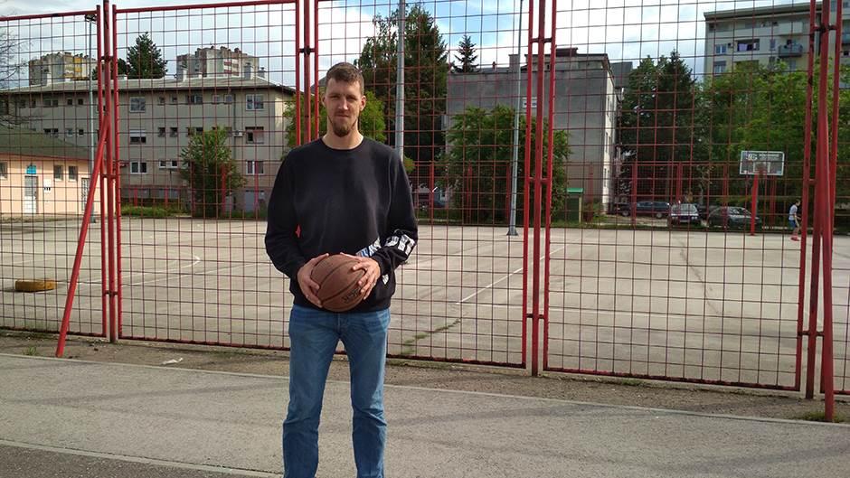 MONDO sa Kuzmićem u Doboju: Samo sa Krajišnicima!