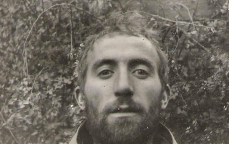 Čudesni život Borislava Jankovića (FOTO)