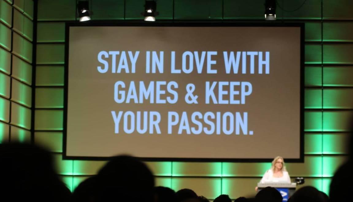 WE ARE DEVELOPERS: Posvetite život igri