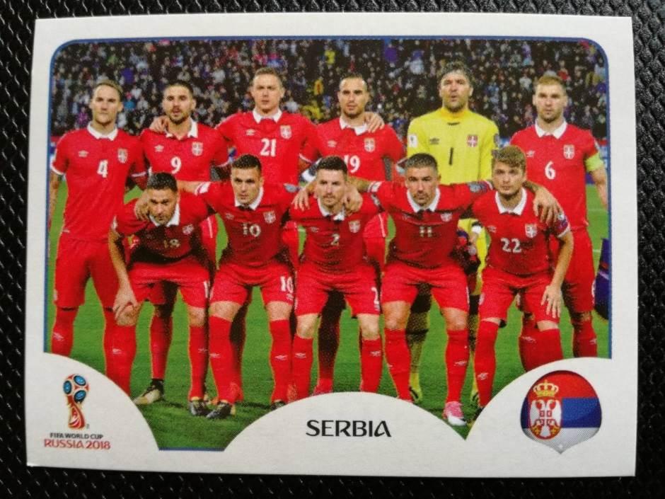 orlovi, Srbija, srpska fudbalska reprezentacija, reprezentacija Srbije, FSS, srpski fudbaleri, fudbaleri Srbije