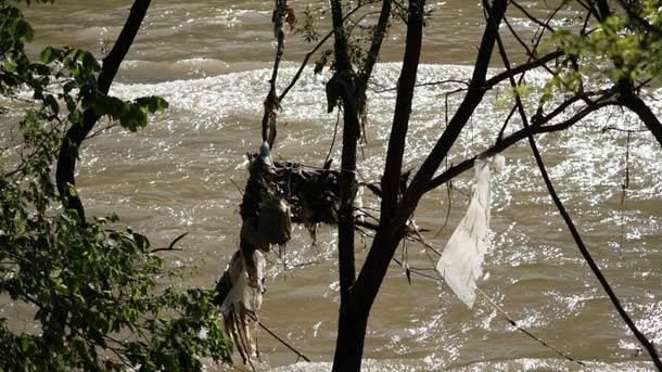 Godišnjica poplava: Dugujete nam odgovore