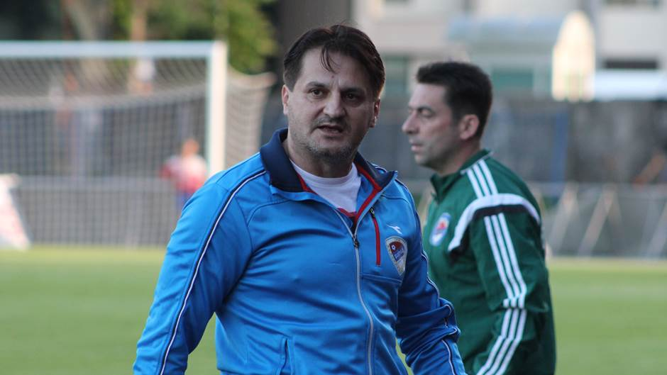 Darko Vojvodić
