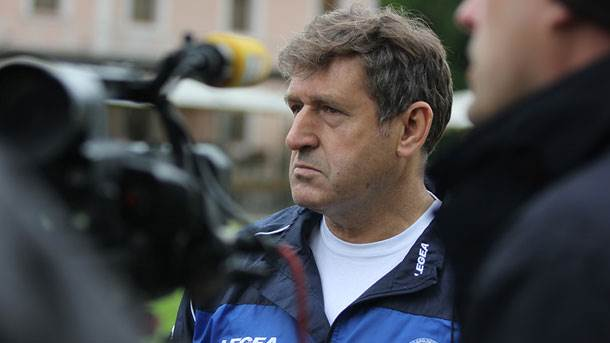 safet-susic-cacan.jpg