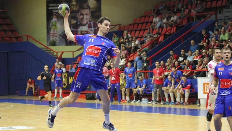 Trener Zrinjskog: Naš najlošiji meč sezone
