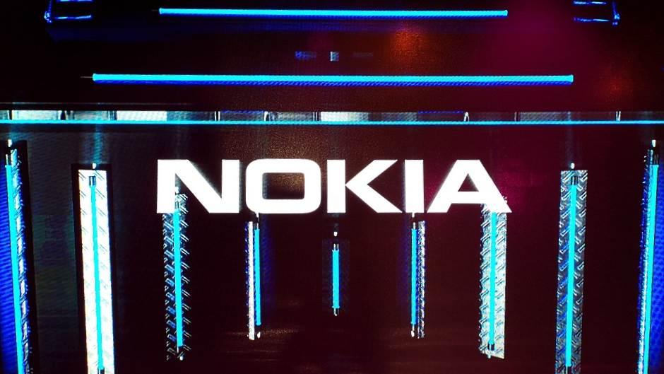 "Nokia 9 PureView: ""Olympic"" sa šest ili sedam kamera"