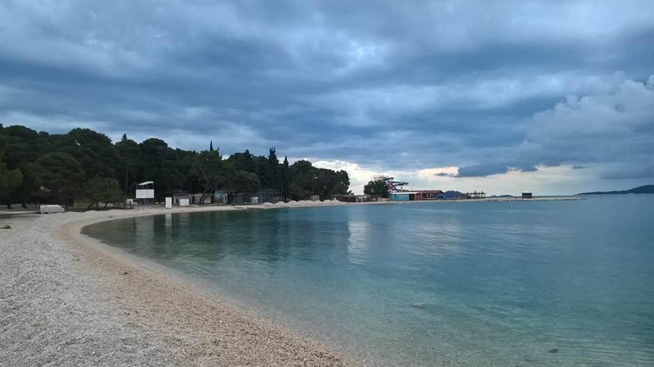 Hrvatska: Iznajmili vilu za 6.000€, dočekalo ih OVO!