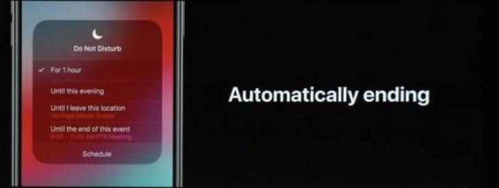 Apple blokirao Facebook