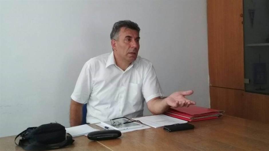 Jošić, RRSBL