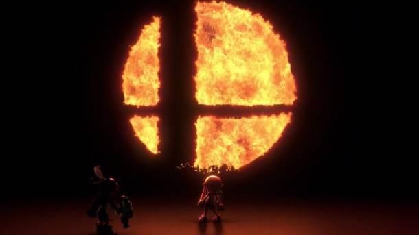 Zvanično: Zavisnost od igara je PSIHIČKI poremećaj