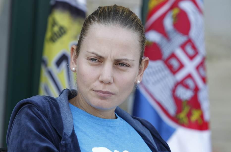 Jelena Dokić