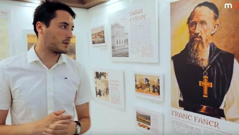 Pivska istorija Banjaluke (VIDEO)