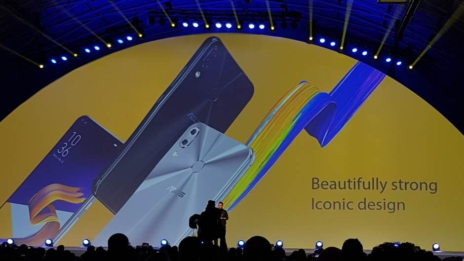 Najjeftiniji telefon sa Snapdragon 845 čipsetom