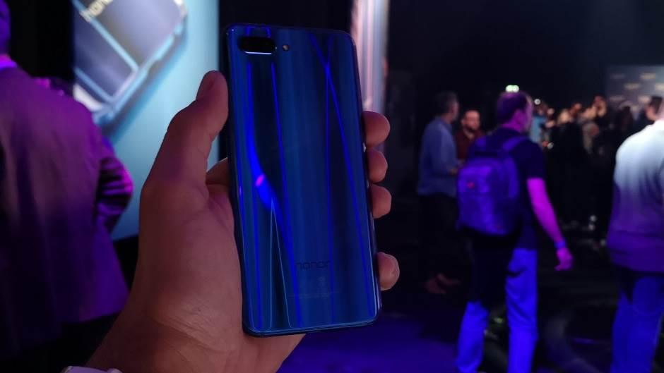 GPU Turbo: Šta je, šta donosi i za koje telefone