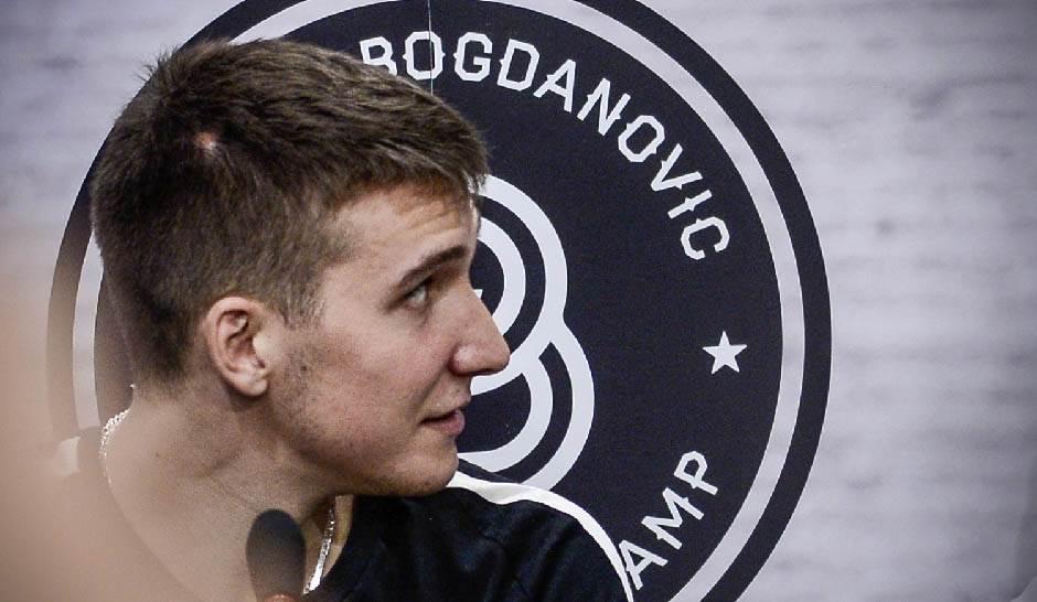 bogdan bogdanović,