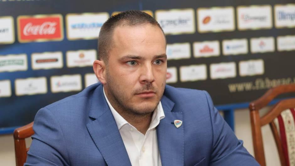 Vico Zeljković