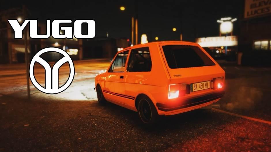 Yugo GTA V 1.jpg