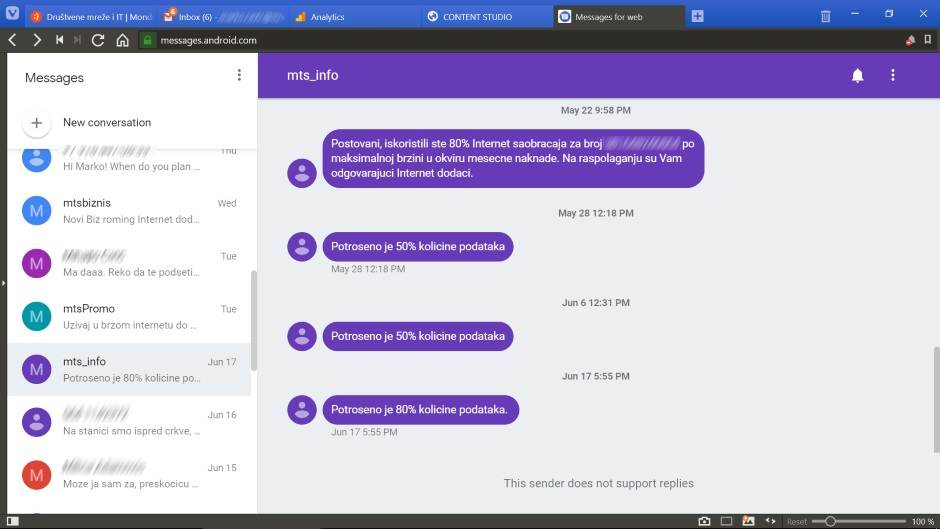 Android Messages Web 2.jpg