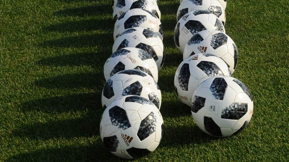 fudbal, pokrivalica, lopta, lopte