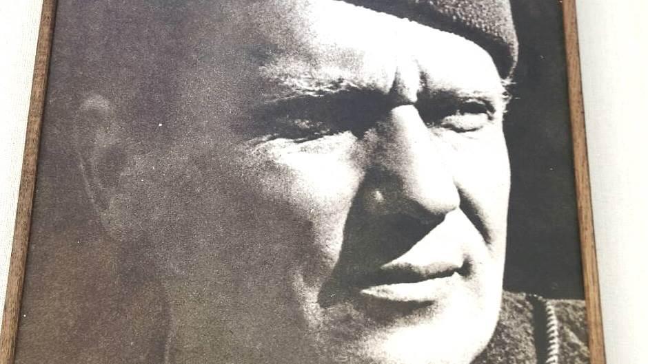 CIA objavila dokument o Titovoj smrti!