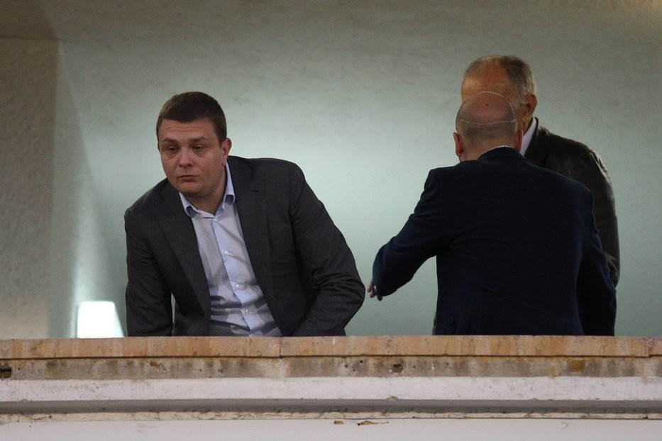 Partizan još bolji u Humskoj, šestica za Rudar!