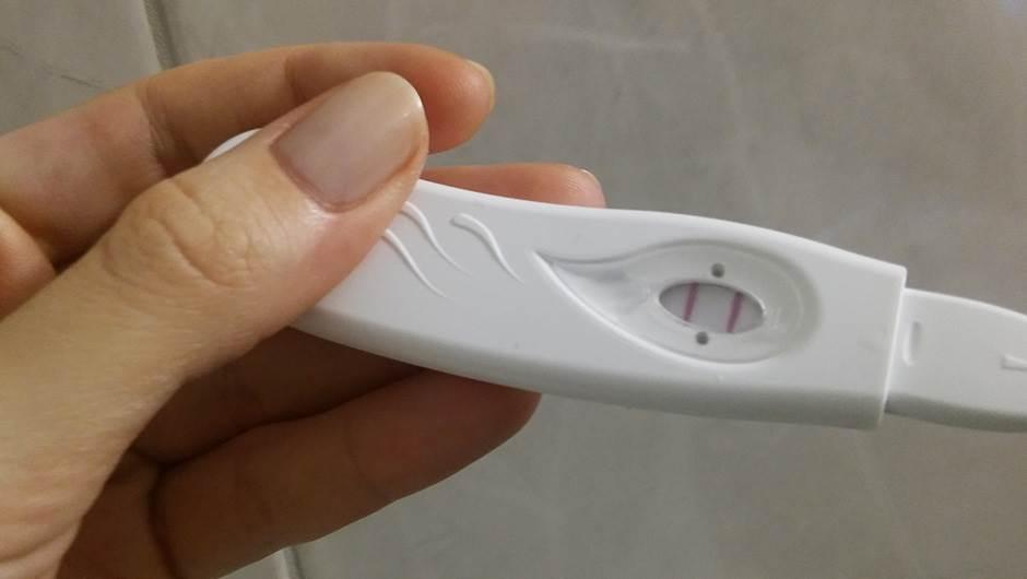Najbolje godine za trudnoću