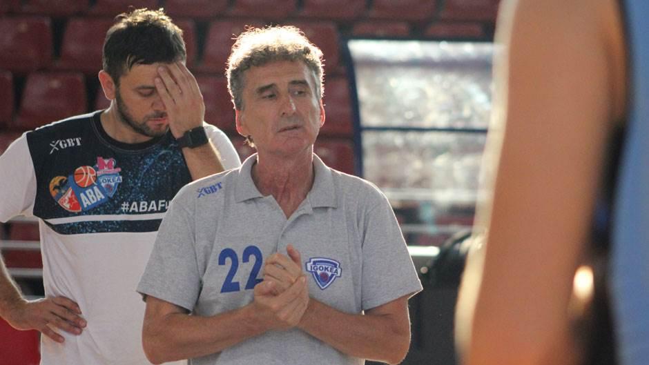 Nenad Trajković