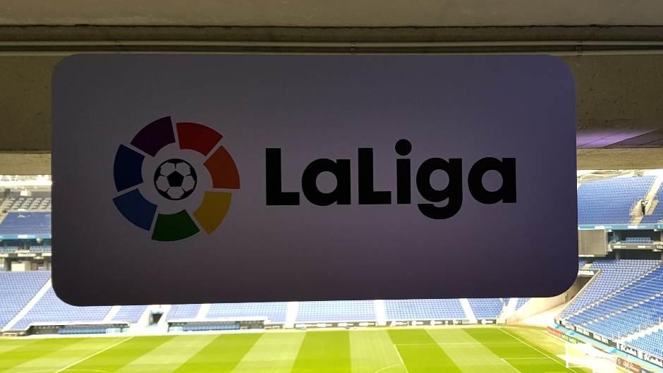 Afera trese Španiju: Sedmorka je namestila utakmicu