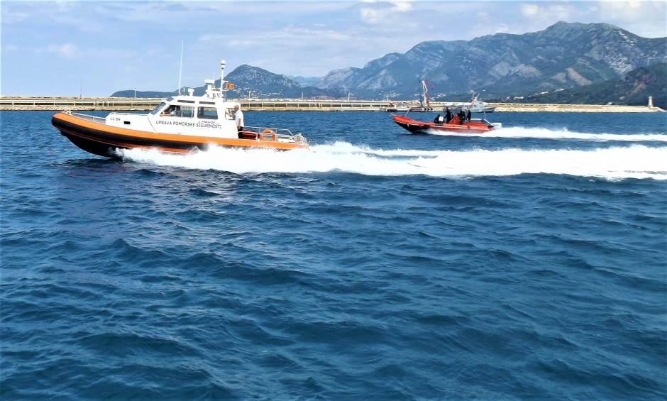 vježba 1, jadran, more, jadransko more, brod, čamac
