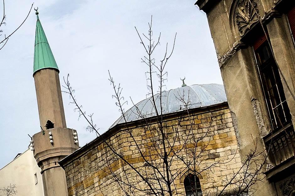 džamija mondo stefan stojanovic 23.jpg