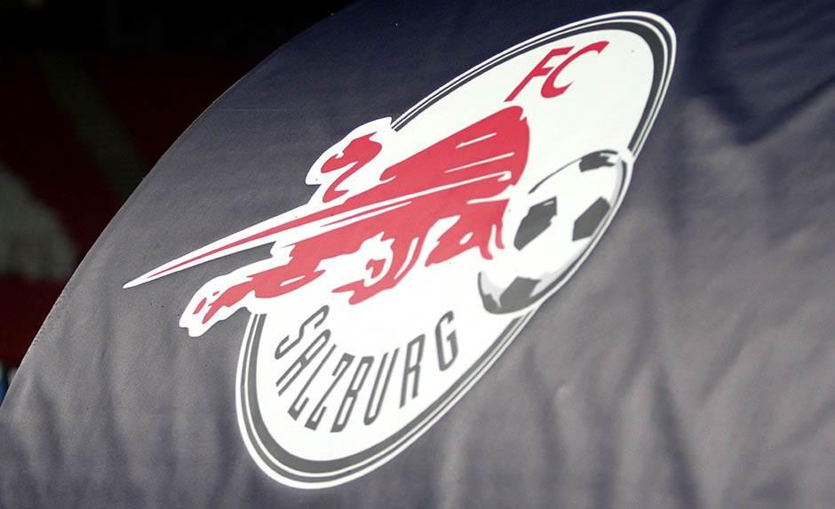 Zvezdin klinč sa bikovima - odluka u Salcburgu!