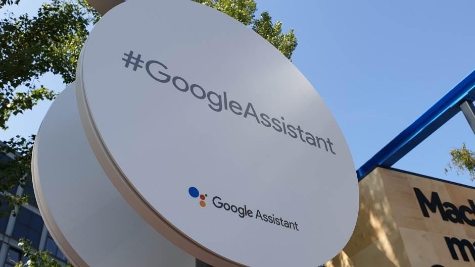 Koliko će nas koštati Google aplikacije od 1. februara