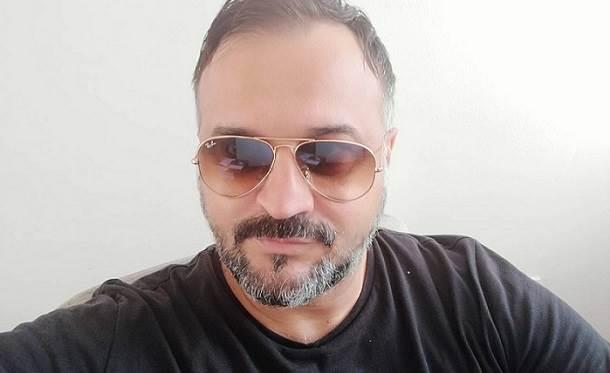 Igor Žunić, SNSD, izbori 2018