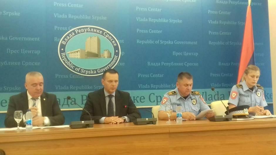 Dragan Lukač, Vladimir Kovačević, Darko Ćulum