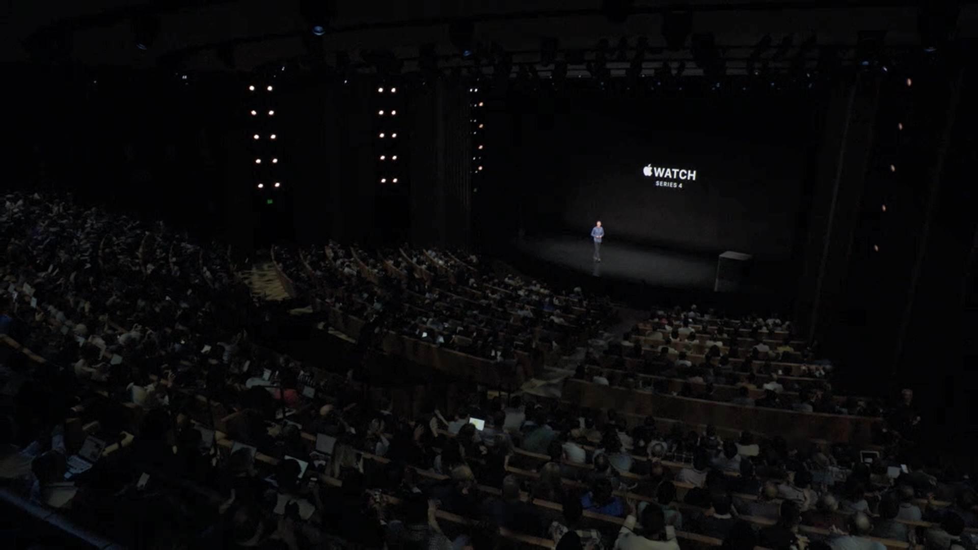iPhone je bez premca - pogledajte u čemu sve