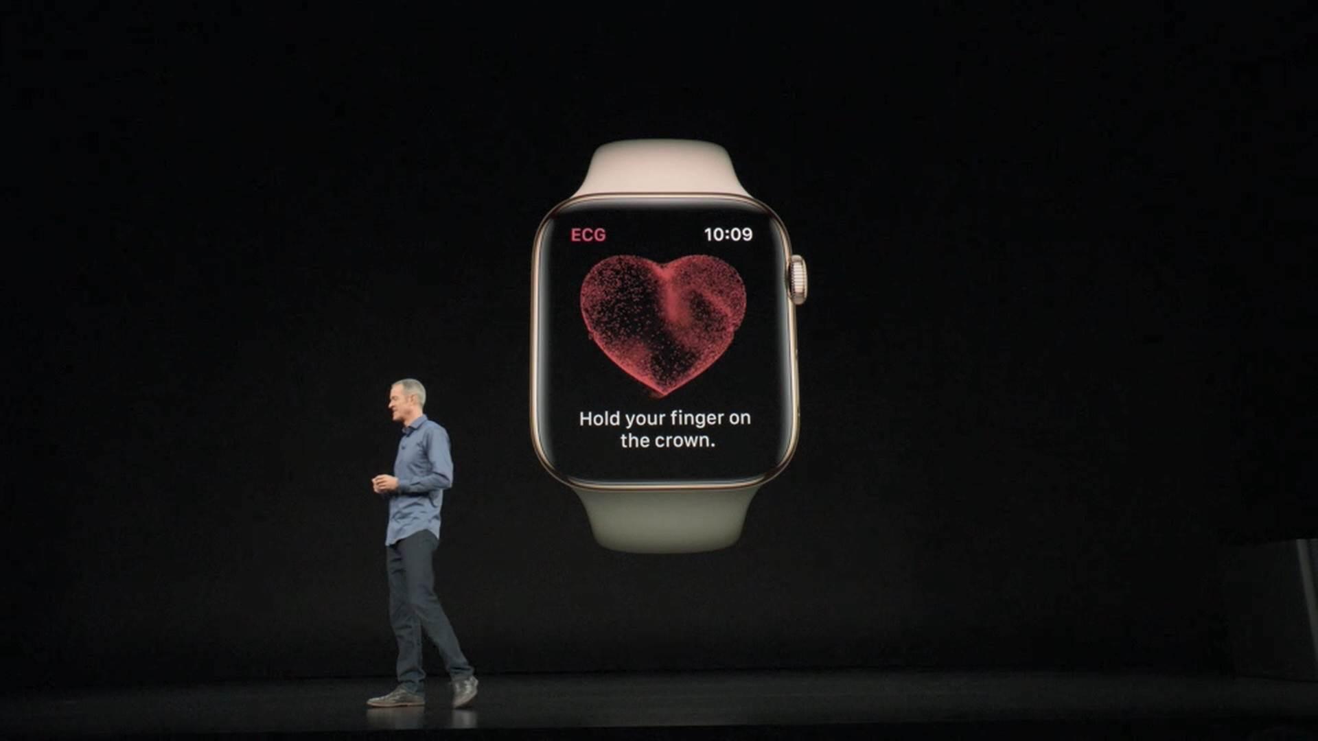Apple povlači četiri iPhone telefona sa tržišta