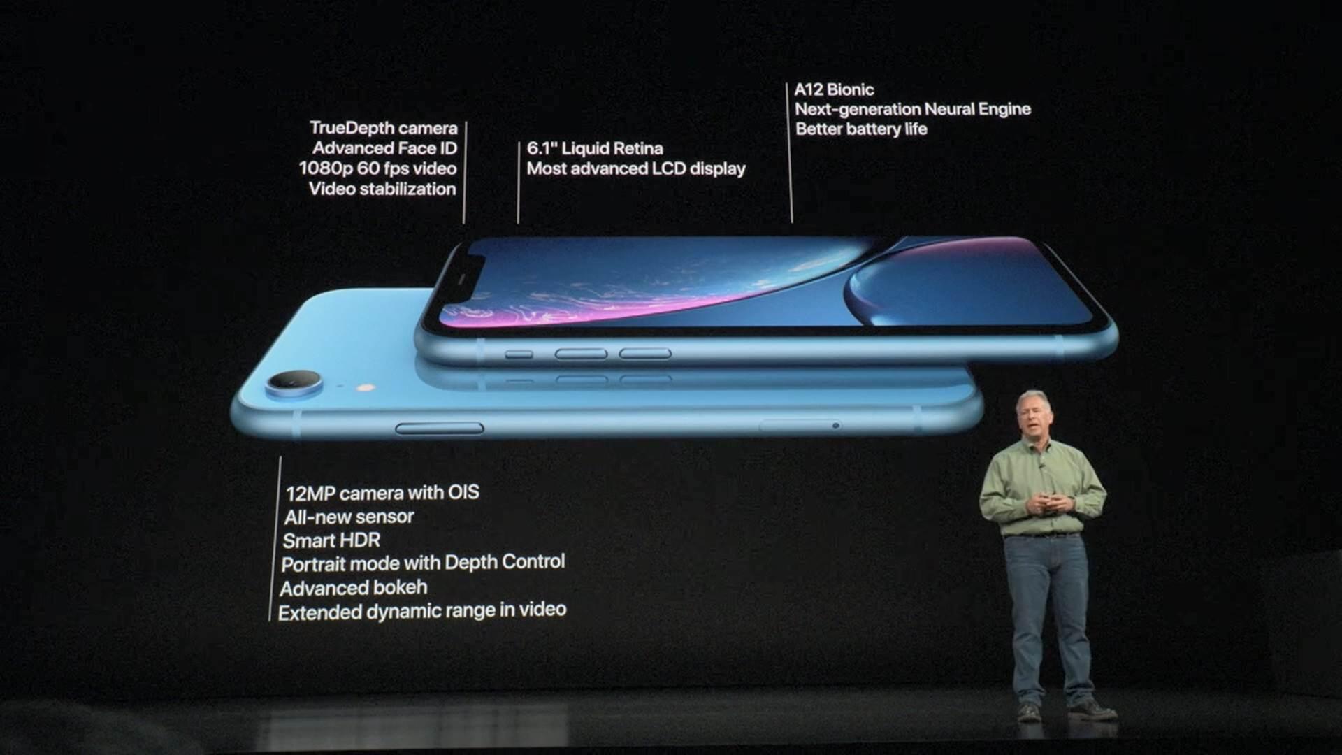 iOS 12 je tu: Za koje uređaje i kako nadograditi