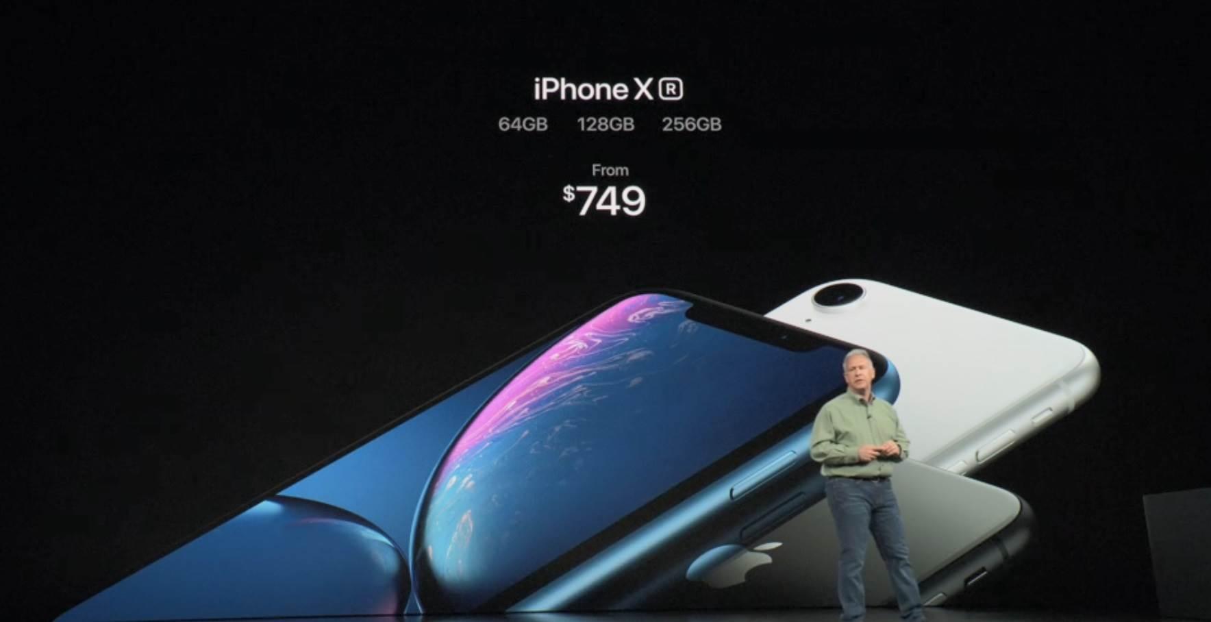 Frka zbog novog iPhone telefona - zašto kasni?