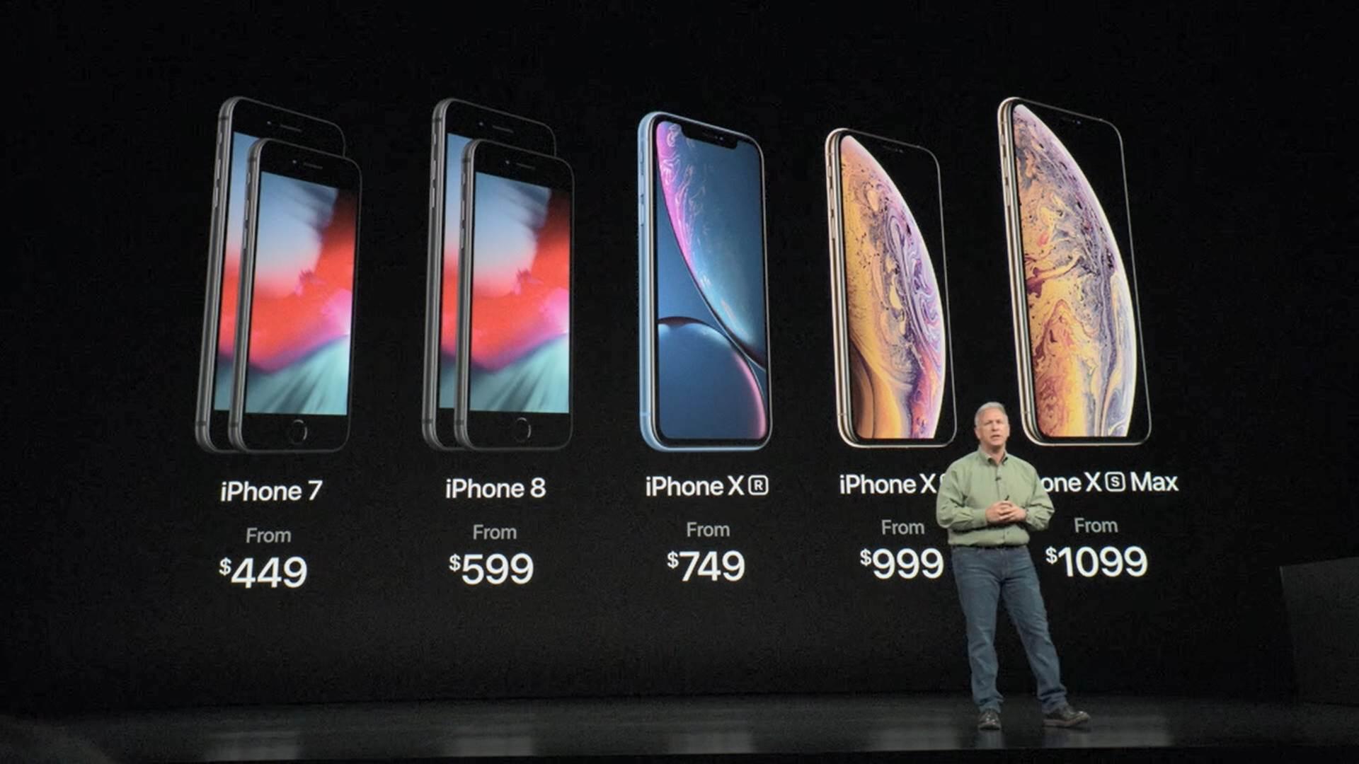Ukinut najpopularniji telefon i nekoliko drugih