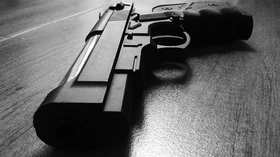 Ubistva u RS: Rafal, snajper - nepoznat počinilac