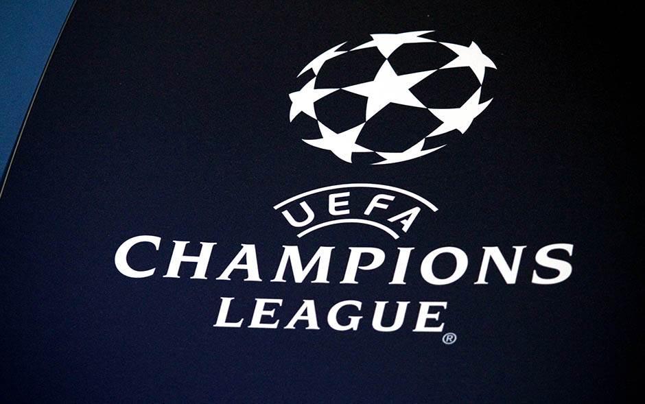 liga šampiona, uefa,