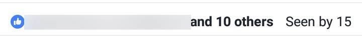 Facebook pokazuje koliko ste (ne)bitni, proveriite
