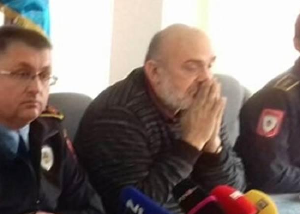 Željko Karan