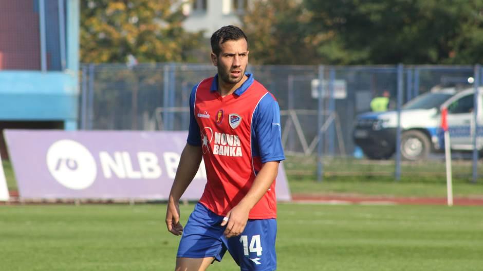 Dujaković: Mnogo nam znači povratak navijača