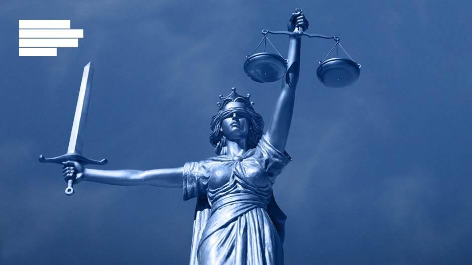 suđenje,presuda,pravosuđe,pravo,pravda