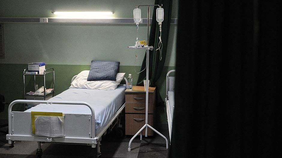 bolnica hitna pomoć bolest zaraza lečenje lekari doktor doktori pacijent pacijenti zdravstvo