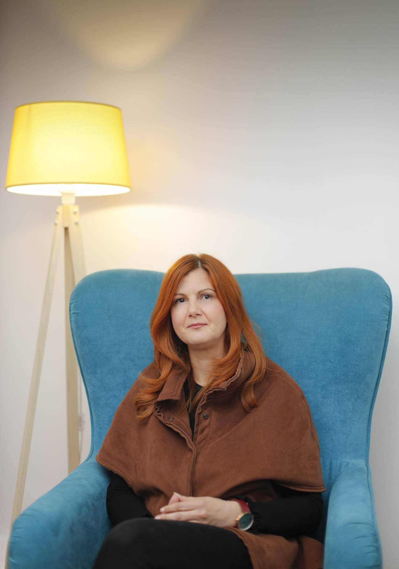 Tanja Stupar Trifunović