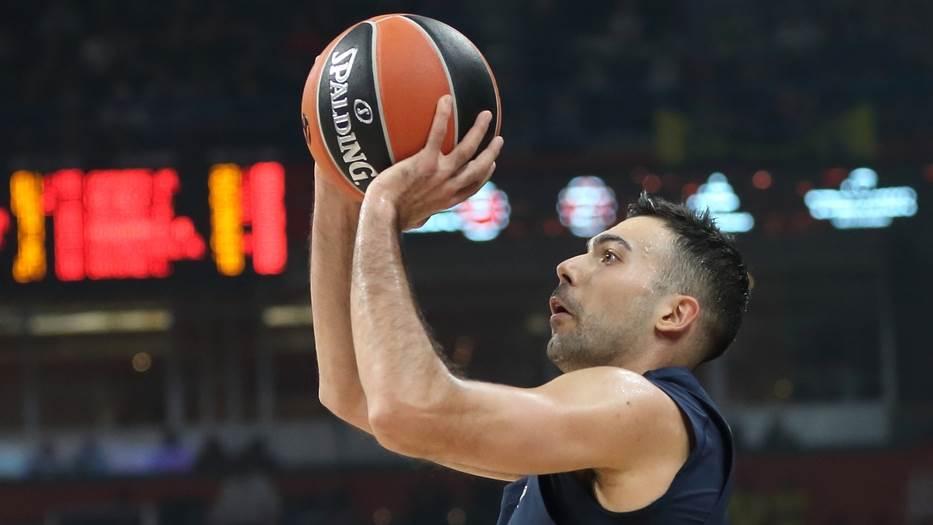 Kostas Slukas