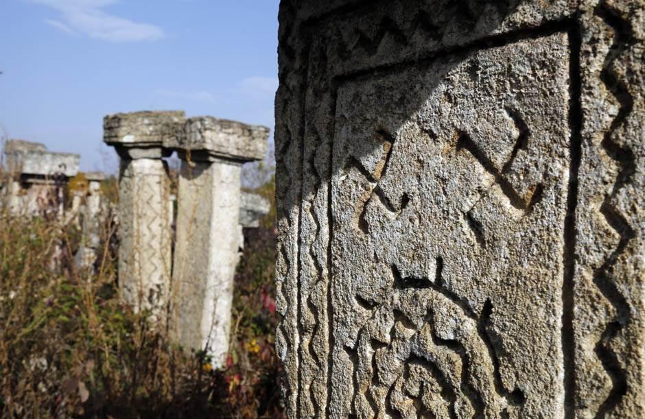 rajac, groblje, groblja, spomenik, spomenici