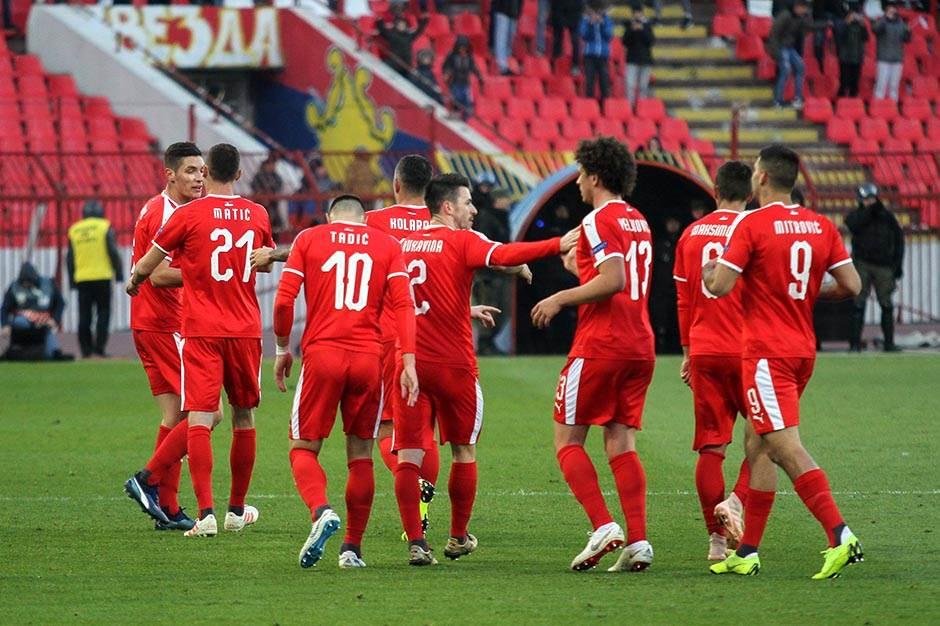 srbija-crna-gora-stefan-stojanović-14.jpg